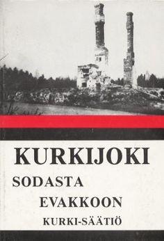 Finland, Movies, Movie Posters, Films, Film Poster, Cinema, Movie, Film, Movie Quotes