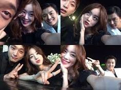 Image result for marriage not dating
