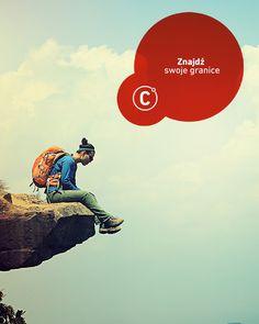 Polish, Movies, Movie Posters, Art, Art Background, Vitreous Enamel, Film Poster, Films, Popcorn Posters