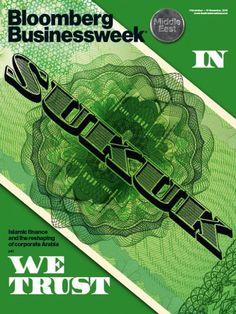 Bloomberg Buisnessweek