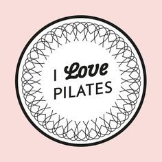 i love pilates - www.ffabienne.com