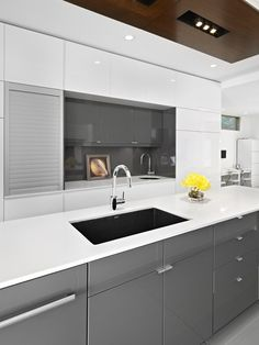 ikea gloss grey cabinets home design ideas pictures remodel life architecture ikea kitchen cabinets door lineup
