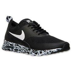 from wanelo.com · Women s Nike Air Max Thea Premium Running Shoes fb8a15c2b