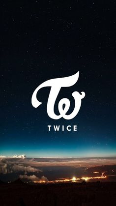 Read Twice Logo Wallpaper from the story Twice Wallpaper ❤ by (Yang Jeneul) with reads. twice, koreanpop, dahyun. Twice Dahyun, Tzuyu Twice, Tzuyu Wallpaper, Bts Wallpaper, Army Wallpaper, Locked Wallpaper, Lock Screen Wallpaper, Twice Logo, Nayeon