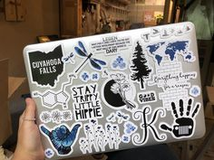 MadEDesigns: Best Selling All Departments - Apple Computer Laptop - Ideas of App. - MadEDesigns: Best Selling All Departments – Apple Computer Laptop – Ideas of Apple Computer Lap - Apple Macbook Pro, Apple Laptop Stickers, Macbook Air Stickers, Mac Stickers, Macbook Decal, Macbook Case, Cute Stickers, Laptop Case, Laptop Covers