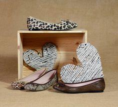 Moda en tus pies de Payma Slippers, Shoes, Fashion, Feet Nails, Fall Winter, Over Knee Socks, Zapatos, Women, Moda