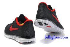 reputable site 9e008 2d930 Billig Schuhe Herren Nike Free 5.0 V4 (Farbe Vamp-grau,innen-schwarz,Logo -gelb Sohle-weiB) Online Laden.   Billig Nike Free 5.0 V4   Pinterest