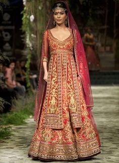 Image result for sindhi wedding dress 2017