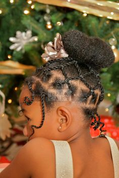 chvc uploaded this image to 'hairstyle_gallery/christmas_modified_veil_2012'.  See the album on Photobucket.