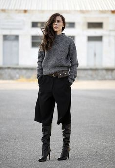 15 X What To Wear Inspiration