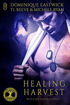 Healing Harvest (Wiccan Haus series): A Wiccan Haus Antho... https://www.amazon.com/dp/B01N0XZH8G/ref=cm_sw_r_pi_dp_U_x_NkRwAbYG7NQVF