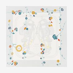 9 Best Paris shopping images   Paris shopping, Hermes, Scarves 54cbf098f57