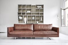 Shop the Axel Sofa and more contemporary furniture designs by Montis at Haute Living Sofa Design, Furniture Design, Interior Design, Furniture Ideas, Living Room Update, Home And Living, Sofas, Sofa Seats, Couch