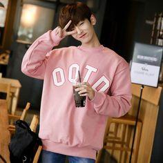 운전면허 필기 땄다😆 Korean Boys Ulzzang, Cute Korean Boys, Asian Boys, Ullzang Boys, Hot Boys, Ulzzang Fashion, Boy Fashion, Beautiful Boys, Gorgeous Men