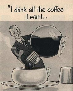 Coffee #refinery