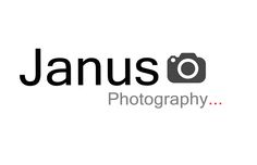 Jane Collier of Janus Photography will be covering the wedding day and pre wedding portrait shoot Win A Wedding, Janus, Wedding Portraits, Bride, Photography, Wedding Bride, Bridal, The Bride, Photograph