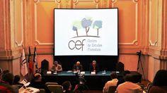 /files/images/efiatlantic/events/eucalypt_seminar_websize.jpg : 75Kb