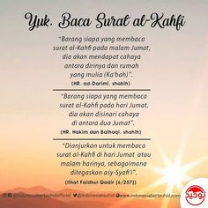 Pray Quotes, Hadith Quotes, Muslim Quotes, Arabic Quotes, Islamic Quotes, Life Quotes, Doa Islam, Islam Muslim, Learn Islam