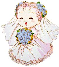 re: Wedding Women - Page 2 - Harvest Moon DS Forum - Neoseeker Forums Harvest Moon Fomt, Harvest Games, Rune Factory, I Love Games, Moon Lovers, Special Girl, Slayer Anime, Cute Gif, Aurora Sleeping Beauty
