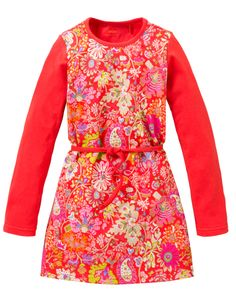 Oilily Tracy Dress