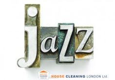 London Jazz Festival http://www.housecleaning-london.co.uk/blog/london-jazz-festival-comes-back-to-excite-you/