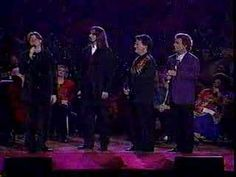 """""""New Star Shining"""" By The Gaither Vocal Band"""