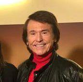 Raphael en Cadena esRadio.Mi Gran Noche