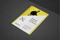 24 page high-end print-ready A4 Indesign Selected PortfolioTemplate Replace the placeholder images with your own and replace the placeholder text with your own. Brochure Design, Flyer Design, Layout Design, Print Design, Web Design, Graphic Design, Lighting Logo, Catalog Design, Design Girl
