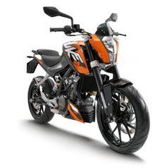 15 125cc Bikes Ideas Motorcycle Bike Motorbikes