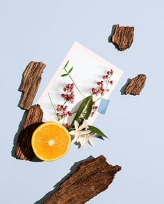 Fresh neroli and fizzing pink pepper brighten woody and musky notes to reach of naturality. Cologne, Harrods, Flatlay Styling, To Reach, Woody, Stuffed Peppers, Nature, Pink, Instagram