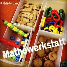 Endlich ist er online! Mein Blogbeitrag zum Einrichten einer Mathewerkstatt für kleine Matheforscher (Link in der Bio) Es ist vielleicht spannend für alle, die in der Grundschule oder in der Kita nach geöffneten Konzepten arbeiten. Schaut mal vorbei und schickt mir eure Fragen dazu! #matheforscher #mathewerkstatt #grundschule #kita #kindergarten #mathematik #mathelernen #matheunterricht #mathematikzumanfassen #mathematikimalltag