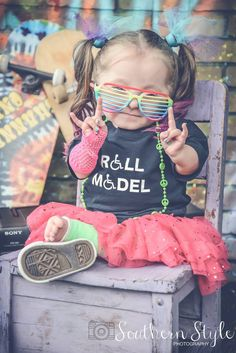 Roll Model Shirt Children's by DebbieDoodleDesigns on Etsy Disability Awareness, Disability Quotes, Autism Awareness, Baby Couture, Special Needs Kids, Cerebral Palsy, Role Models, Cool Shirts, Funny Kids
