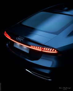 Steve Stiglmayr on Behance Audi A7 Sportback, Lynx, Blessed, Wheels, Behance, Women's Fashion, Bike, Future, Lifestyle