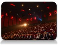 Wanda Cinema Line Embraces Christie Vive Audio with Second Major Installation in China