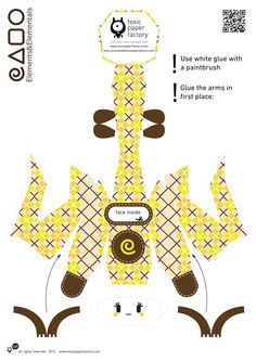 Blog_Paper_Toy_papertoys_Elements_Elementals_2_Air_template.jpg (2480×3508)