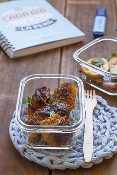 Cocinando sabores: Resultados de la búsqueda de recetas para tupper
