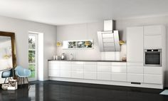 inredning kök inspiration - Sök på Google