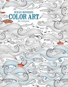 The Price Is Right On These Gorgeous Stress Relief Adult Coloring Books From Leisure Arts They Are Suitable And Beneficial For All Ages Promoting A Sense