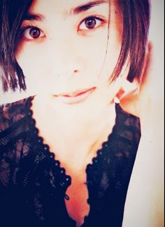 Pin by Hideaki Osaki on Eri Fukatsu Editorial Fashion, Portrait Editorial, Beautiful Images, Actresses, Celebrities, Face, Goals, Japan, Beauty