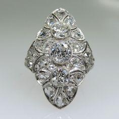Faithful 9ct Yellow Gold Garnet Stud Earrings & Detachable Diamond Round Ear Jacket Skillful Manufacture Fine Jewelry