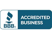 BBB Accredited Business #AutomobileAccidentsLawyer