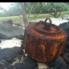 Mauritius, Kettle, Kitchen Appliances, Outdoor Decor, Home Decor, Diy Kitchen Appliances, Tea Pot, Home Appliances, Decoration Home
