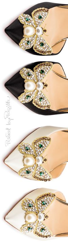Christian Louboutin Wedding Shoes Made Us Fall in Love - wedding ...