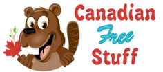 CanadianFreeStuff - Register yourself with this site ~ Then choose what coupons you want, they will either mail them or you can print some. They also have FREE Samples, Contests and other links for you.