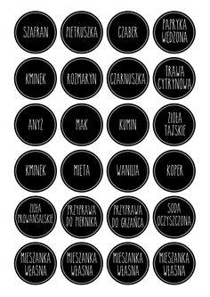 etykiety_przyprawy2.jpg (2480×3508)