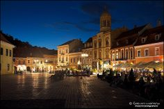 Brasov Romania-12-00019
