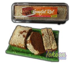 this is Gandjel Rel from Indonesia
