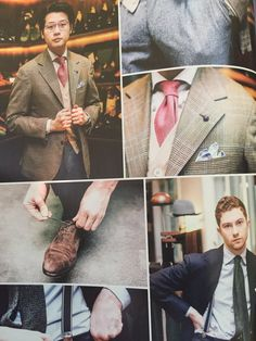 Anthony Hamilton, Blazer, Jackets, Men, Fashion, Down Jackets, Moda, Fashion Styles, Blazers
