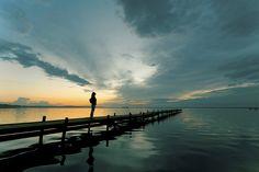 Organic Spa Magazine's Online Meditation Room | Oceans Theme | Relax #OrganicSpaMagazine