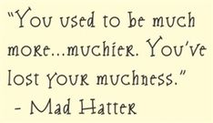 mad hatter quotes alice in wonderland book image quotes, mad hatter quotes alice in wonderland book quotes and saying, inspiring quote pictures, quote pictures Wall Quotes, Bible Quotes, Me Quotes, Funny Quotes, Bible Bible, Status Quotes, Crush Quotes, Wisdom Quotes, The Words